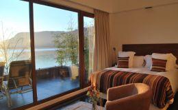 Habitaciones Hotel Playa Grande Suites